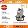 Alambre de soldadura base flux hermético a los gases E71t-1 para la fabricación general