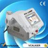 Ultracavitation Beauty Machine Fitness와 Best