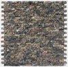 Мозаика Emperador Split стороны Мозаик-Темная (STO-015EM)