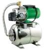 De automatische hulpPomp van het Water (auto-STRALEN)