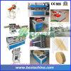 Vendendo o Toothpick de bambu que faz a máquina, bambu Machineries.