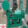 Выправлять провода нержавеющей стали и автомат для резки (TYD-013)