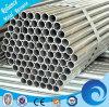Труба ASTM A53 Sch40 горячая окунутая гальванизированная стальная