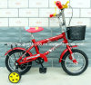 Mountain Type BMX for Bicycle Hot Sale (SH-KB081)