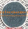 ステンレス製の構造のためのサブマージアーク溶接の溶融フラックスHj260