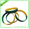 Wristband quente do PVC do Sell