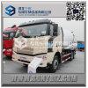 FAW J6p 10 Wheeler 12 M3 Beton camión del mezclador