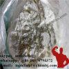신진대사 스테로이드 분말 Oxymetholone Anadrol 25mg CAS 434-07-1