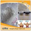 testoterone anabolico Cypionate della polvere degli steroidi 99%China per il guadagno del muscolo