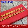 AeromatのSomet Loom Madeのための最もよいRapier Tape Sm93-340