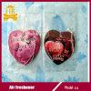 Air de papel Freshener con Customized Design y Logo