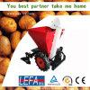 Machines de planteur de pomme de terre montées par entraîneur Single- de ligne