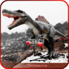 직접 공장 주문 시뮬레이션 Spinosaurus 공룡 조각품