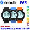De hete Drijver Smartwatch 2016 van de Geschiktheid van het Horloge van de Verkoop Slimme (eltssbj-16-18)