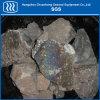 産業等級カルシウム炭化物50-80mm
