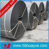 Qualität, feuerbeständiges, antistatisches Stahlnetzkabel-Förderband