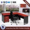 Tableau en bois de bureau de gestionnaire de meubles de bureau