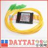 1X8 de breedband Optische Koppeling van het Type met Schakelaar Sc/APC