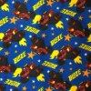 tela impresa franela 100%Cotton para Sleepwears y pijamas o pantalones