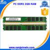 Навальное Packing Ett Chips Desktop DDR3 RAM 2GB 1333