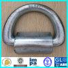 Saleのための高品質Forged Lashing D-Ring