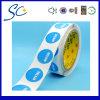Etichetta adesiva di E-Pagamento Ntag213 RFID di Nfc