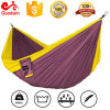 Sale를 위한 Ultralight Parachute Nylon Outdoor Hammock