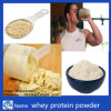 도매 Weight Gain Whey Protein Isolate Powder 25kg