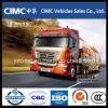 480HP C&C Tractor Truck per il Sudamerica
