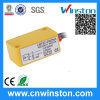 Lmf22 Output Inductive Proximity Switch с CE