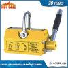 Material Acero Equipo Manipulación con Certificado CE
