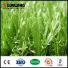 Hierba artificial del Landscap del césped verde de Sunwing