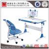 Muebles de múltiples funciones de escritorio ajustables del cabrito del escritorio de los niños para la venta al por mayor (NS-XY019B)