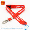 Wholesale High Quality Promotion Printed Neck Lanyard
