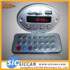MP3 modulo (sc-m003)