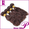 Wholesale 10 Inch Indian Remy Human Hair Extension