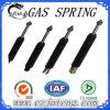 고품질 탄력 있는 특징 Lockable 가스 봄