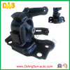 Engine Spare Parts Rubber Mounting for Toyota Corolla (12372-0T020)