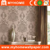 Sala de estar Wallcovering para Home Decoration