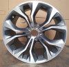Реплика Alloy Wheel/Auto Wheel Rim для BMW (G001)