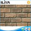 装飾のレンガ壁のパネルによって培養される石、熱するための火煉瓦Furnac、人工的なStonemould (YLD-15009)を