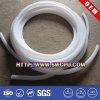 Température élevée en plastique Pipe Flange Made en Chine