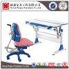 Многофункциональные регулируемые чертежный стол малышей и стул (NS-XY005B)