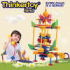 Intellectual & Educational di plastica Toys per 3-6 Kids