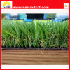 Hoge UVStabiliteit, Natuurlijke Blik die het Kunstmatige Gras van het Gras modelleren