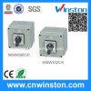 IP66 Trifásico 3p 20A 32A Praça de mudança Switch (56SW320C / 0 56SW332C / 0)