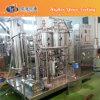 Miscelatore gassoso CO2 alto diRiempimento della bevanda