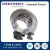 Disque de constructeur de disque de frein/d'interruption du frein Disc/OEM pièces d'auto de bâti