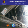 laser Cutting Machine di 6mm 3mm Stainless Steel Fiber