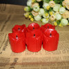 Candela Factory Wholesale Drop Tear LED Candle per Decoration